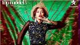 Chung kết Asia's Next Top Model 2017: Giành ngôi Á quân, Minh Tú hoàn thành sứ mệnh