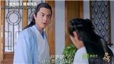 Xem 'Đặc công hoàng phi Sở Kiều truyện' tập 27-28: Nguyệt được báo tin 'Tinh Nhi đã chết'