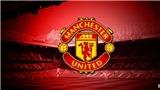 Lịch thi đấu giao hữu mùa Hè của Man United