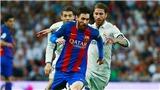 CẬP NHẬT tin tối 21/6: Mendes sang Barcelona chốt hợp đồng cho M.U. Messi suýt sang Man City