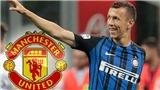 CHUYỂN NHƯỢNG M.U 12/8: 90% mua tiền đạo người Bồ. Tiết lộ lý do không mua Gareth Bale
