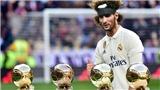 Fan M.U đề nghị trao Bóng vàng cho Fellaini, so sánh với... Pele và Zidane