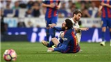 Ramos chỉ bị treo giò 1 trận, CĐV Barca cho rằng Real đã 'hối lộ'