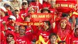 U22 Việt Nam 4-0 U22 Timor Leste: Văn Hậu tỏa sáng với cú đúp, U22 Việt Nam khởi đầu SEA Games như mơ!