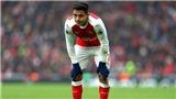 CẬP NHẬT tin sáng 10/7: Man United lại hớt tay trên Chelsea. Sanchez gửi tin buồn cho Arsenal. James Rodriguez có giá 66 triệu