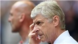Arsenal sẽ tiếc nuối vì vuột mất Jordan Pickford vào tay Everton