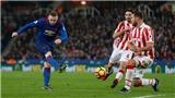 CHUYỂN NHƯỢNG 28/5: Alexis Sanchez rời Arsenal. Man United sắp mua được tiền vệ Croatia