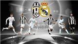 Vì sao Juventus có nhiều cơ hội vô địch Champions League?