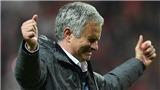 Nếu mua bán được như ý muốn, Man United mùa tới sẽ bất khả chiến bại