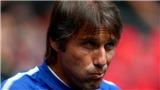 Diego Costa nhận tin xấu, có nguy cơ 'hết cửa' trở lại Atletico Madrid