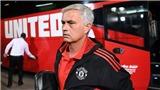 CẬP NHẬT tối 16/8: Mourinho đột ngột thay đổi kế hoạch mua sắm.  Chelsea tìm thấy người thay Matic