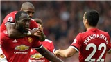 Mourinho rất cần Juan Mata để chinh phục Premier League