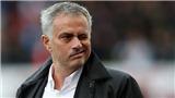 Mourinho & 4 nhân tố không thể thay thế ở Man United