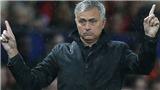TIN HOT M.U 11/10: Dồn dập đón tin vui, đợi chờ Danny Rose, được báo giá Gareth Bale