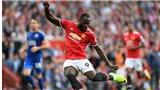 TIN HOT M.U 25/9: 2 tin xấu báo về Old Trafford. M.U thực sự đe dọa Chelsea, Man City