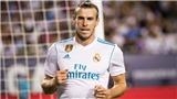 CẬP NHẬT sáng 15/10: Real đặt điều kiện cho M.U vụ Gareth Bale. Messi đòi Barca mua Coutinho