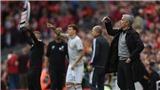 'Mourinho là kẻ thù của bóng đá. M.U sợ Liverpool như sợ Messi và Barca'