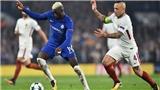 CẬP NHẬT tối 19/10: 'M.U tức giận với Mourinho, chọn người thay thế'. Lộ điểm đến mới bất ngờ của Bale