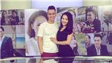 'Sống chung với mẹ chồng': Vân 'mách Phan Hải' khi bị Thanh 'dọa' cái tát thứ 4