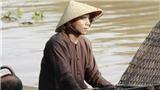 'Ông Cử' của nhà văn Hồ Biểu Chánh lên sóng truyền hình