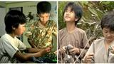 Những bộ phim Việt đi vào tuổi thơ thế hệ 8x – 9x (P.1)