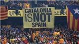 Tây Ban Nha điều tra hình sự hơn 700 thị trưởng vùng Catalonia