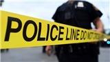Mỹ: Lại xảy ra xả súng ở trường học