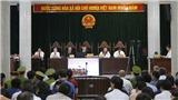 Vụ án Hà Văn Thắm: Các nguyên đơn dân sự yêu cầu được bồi thường