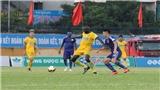FLC Thanh Hóa – Quảng Nam 2-3: Thua đau, chủ nhà chưa thể xóa dớp