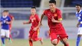 'U22 Việt Nam không may vì bảng đấu quá nặng'