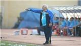 Mourinho là truyền nhân đích thực của HLV Petrovic? (kỳ 2 và hết)