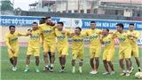 HLV Petrovic: 'Gặp CLB Hà Nội là trận quan trọng nhất mùa này của FLC Thanh Hóa'