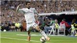 Hãy để Isco nhảy múa ở chung kết Champions League