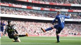 Vòng cuối Premier League: Bất ngờ vẫn sẽ còn ở phía trước