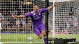 CHUYỂN NHƯỢNG 20/6: Pepe cản Ronaldo tới Man United. Chelsea 'rút ruột' Arsenal. Juventus 'trói' Alex Sandro