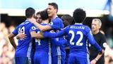 Xem trận Tottenham - Chelsea và dự đoán có thưởng cùng 'Trước giờ bóng lăn' của Báo Thể thao & Văn hóa
