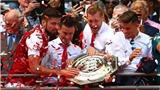 Dự đoán Liverpool - Arsenal cùng 'Trước giờ bóng lăn' của Thể thao & Văn hóa