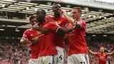 Dự đoán có thưởng trận Stoke - M.U cùng 'TRƯỚC GIỜ BÓNG LĂN' của báo Thể thao & Văn hóa