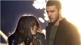 14 năm sau sự cố 'xé áo' bạn diễn, Justin Timberlake trở lại với Super Bowl