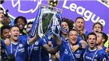Conte đã giúp Chelsea kiếm được bao nhiêu tiền trong mùa đầu tiên?