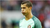 Chủ tịch Perez: 'Ronaldo đang rất giận dữ. Real sẽ cân nhắc Mbappe'