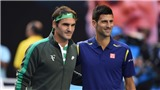 Tennis ngày 19/7: Federer buồn vì Djokovic. US Open công bố tiền thưởng 'khủng'