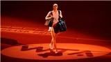 Maria Sharapova vượt qua sự soi mói, chỉ trích để trở lại ấn tượng