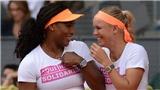 Tennis ngày 3/7: Đối thủ của Murray chê Federer và Nadal nhàm chán. Wozniacki phản bác McEnroe về Serena