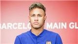 Barca làm được gì với 222 triệu euro từ bán Neymar?
