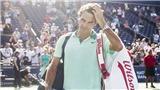 TENNIS 6/8: CĐV vây cứng Federer tại Rogers Cup. Feliciano Lopez: 'Sẽ không bao giờ có Nadal thứ 2'