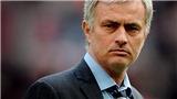 Jose Mourinho: 'M.U hoàn toàn có thể vô địch Premier League'