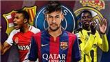 Chủ tịch Bayern Munich: 'Chẳng cầu thủ nào đáng giá 100 triệu'