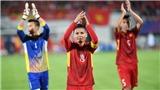 Tuyển thủ U20 Việt Nam vật vã tìm chỗ đứng tại V-League
