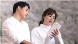 Song Joong Ki và Song Hye Kyo vô địch kiếm tiền ở Hàn Quốc